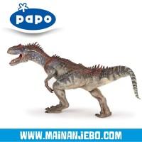 PAPO Dinosaurus - Allosaurus 55078 Animal Figure