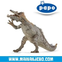 PAPO Dinosaurus - Baryonyx 55054 Animal Figure