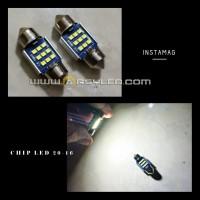 AR-C312016HB Lampu LED Plafon Xpander Avanza Agya Calya Sigra Rush