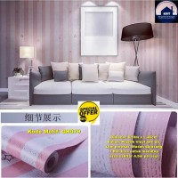 Wallpaper Motif Salur 45cm x 10m - Wallpaper Dinding GH079