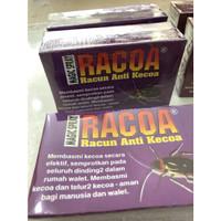 RACOA - Racun Anti Kecoa