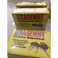 RASEMUT - Racun Anti Semut