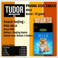 Katalog Dog Food Katalog.or.id
