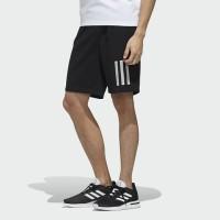 adidas 3 stripes short pants