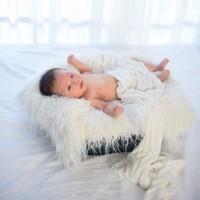 Katalog Karpet Bulu Foto Bayi Katalog.or.id