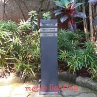 lampu taman type 5009 S SQ
