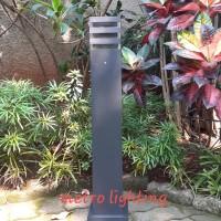 lampu taman type 5009 L SQ