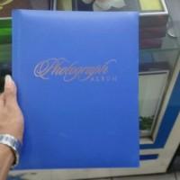 New album foto 2r/3r/4r/5r/10r album magnetik
