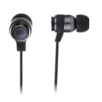 Cooler Master MasterPulse MH703 Earbuds Master Pulse MH 703 Gaming