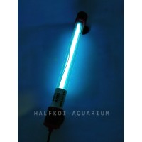 Katalog Lampu Ultraviolet Katalog.or.id