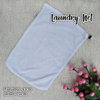 Laundrynet / Kantong Cuci CuddleMe