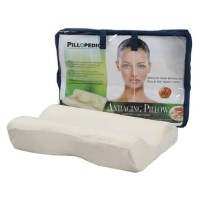 WILLOW BANTAL ANTI AGING