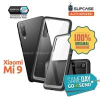 Xiaomi Mi 9 Case Mi9 SUPCASE Unicorn Beetle UB Style Soft Hard Case