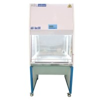 Bio Safety Cabinet ABL BSC100 Class II Lemari Pengaman Biologis