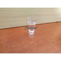 Hitachi Cup 1 Pack Isi 500 Tempat Sample Hitachi / Vaccine / Darah