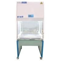 Bio Safety Cabinet ABL BSC90 Class I Lemari Pengaman Biologis