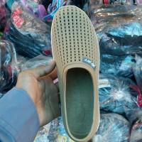 sepatu sendal ATT buat perempuan reseller 6 pcs