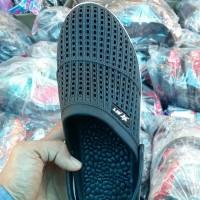 sepatu sendal ATT buat laki reseller 6 pcs