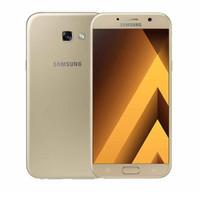 Samsung Galaxy A7 2017 3/32 Ram 3gb Rom 32gb Garansi Resmi