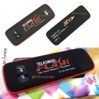 Modem 4G Telkomsel DT-100 Unlock Semua Jaringan USB
