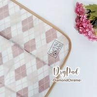 CuddleMe DryPad