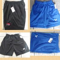 Celana badminton Li ning / Victor / Yonex