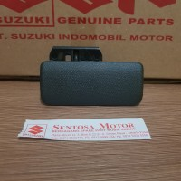 Handle Kunci Laci Suzuki Apv Hitam Asli SGP