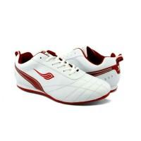 Sepatu Taekwondo Termurah