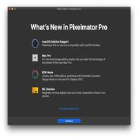 Pixelmator Pro 1.5 Original