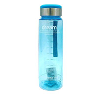Botol Minum DREAM 1000ml/Bottle Minum Sporty 1 liter