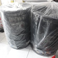 Info Kandang Murai Ebod No 2 Katalog.or.id