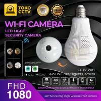 CCTV BOHLAM ICSEE/XMEYE REAL 2MP