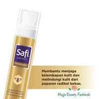 Safi Age Defy Skin Booster 75ML