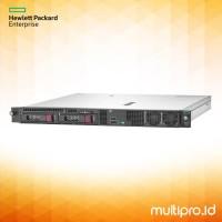 Server HPE ProLiant DL20 G10 E-2124 8GB (1x8GB) 1x1TB SATA P08335-B21
