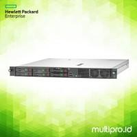 Server HPE ProLiant DL20 G10 E-2134 16GB (1x16GB) 1TB SATA P06479-B21