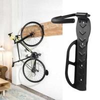 Gantungan sepeda / Bike Hanger