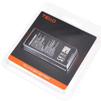 DJI Tello Flight Battery -Lithium Ion Battery 1100 MAh - Original