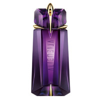Decant Thierry Mugler Alien Women EDP 5ml