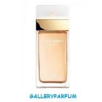 Dolce & Gabbana Light Blue Sun For Women EDT 100ml (Tester)
