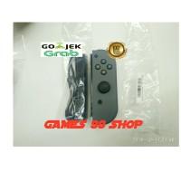 Nintendo Switch Joy Con ( R ) Grey