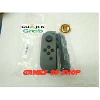 Nintendo Switch Joy Con ( L ) GREY