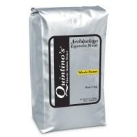 Quintino's Archipelago bean 1 kg