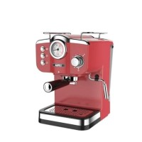 Mesin Pembuat Kopi Almaz Espresso Coffee Maker Machine ACM-5033.R