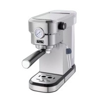 Mesin Pembuat Kopi Almaz Espresso Coffee Maker Machine ACM6851.M