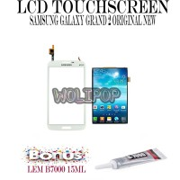 Info Lcd Samsung Grand 2 Katalog.or.id