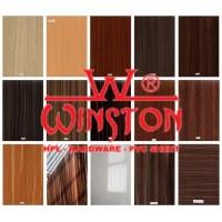 HPL WINSTON Robusta Crown 3428 FD