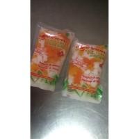 Jelly motif hokywin 500 gr