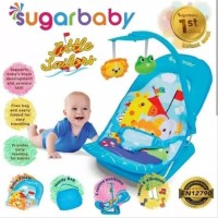 Infant Seat Sugarbaby