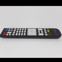 Remote STB huawei