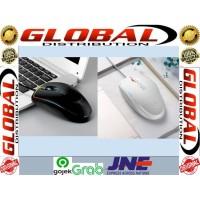 Mouse Alcatroz Asic 7 RGB Fx - Mouse Asic 7 -Mouse RGB Alcatroz Asic 7
